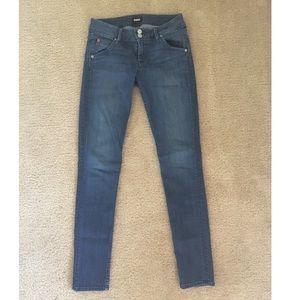 Hudson Jeans - Collin, Skinny